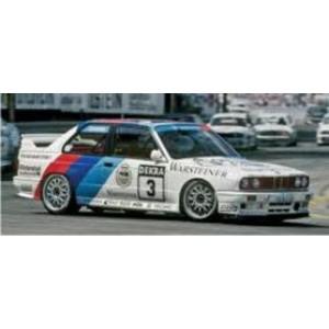 https://www.creative-vinyl.com/1011-thickbox/bmw-e30-m3-schnitzer-1991-dtm-full-graphics-rally-kit.jpg