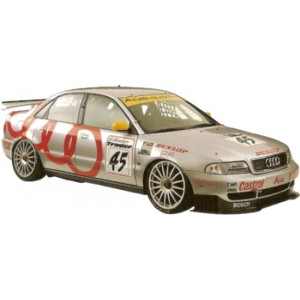 https://www.creative-vinyl.com/1017-thickbox/audi-a4-btcc-1996-full-graphics-race-rally-kit.jpg
