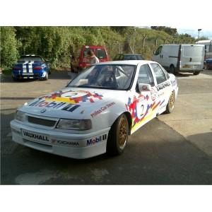 https://www.creative-vinyl.com/1021-thickbox/vauxhall-opel-cavalier-gsi-1992-btcc-full-rally-graphics-kit.jpg