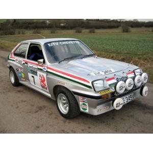 https://www.creative-vinyl.com/1064-thickbox/vauxhall-opel-chevette-hsr-1978-full-rally-graphics-kit.jpg