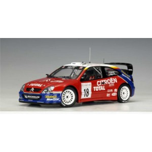 https://www.creative-vinyl.com/1070-thickbox/citroen-xsara-2003-wrc-full-rally-graphics-kit.jpg
