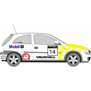 https://www.creative-vinyl.com/1076-thickbox/vauxhall-opel-corsa-btcc-rally-full-graphics-kit.jpg