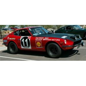 https://www.creative-vinyl.com/1093-thickbox/datsun-240z-1971-rally-full-graphics-kit.jpg