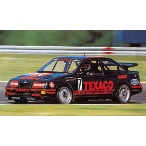 https://www.creative-vinyl.com/1140-thickbox/ford-sierra-rs-500-1987-88-texaco-wrc-full-graphics-kit.jpg