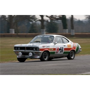 https://www.creative-vinyl.com/1158-thickbox/vauxhall-firenza-1974-dtv-rally-race-graphics-kit.jpg