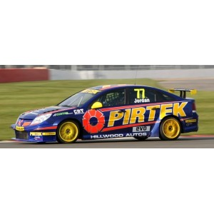 https://www.creative-vinyl.com/1168-thickbox/vauxhall-vectra-2011-btcc-rally-race-graphics-kit.jpg