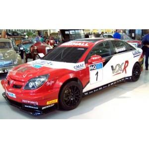https://www.creative-vinyl.com/1169-thickbox/vauxhall-vectra-2010-btcc-rally-race-graphics-kit.jpg