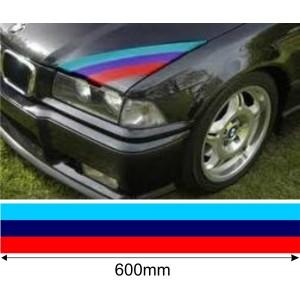 https://www.creative-vinyl.com/1177-thickbox/bmw-m3-motorsport-bonnet-stripes.jpg
