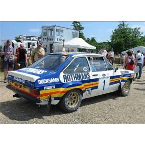 https://www.creative-vinyl.com/1180-thickbox/ford-escort-1980-wrc-full-graphics-race-rally-kit.jpg