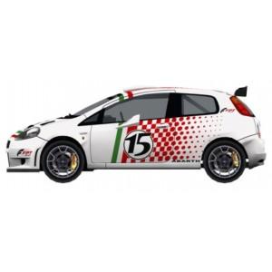 https://www.creative-vinyl.com/1184-thickbox/fiat-punto-abarth-wrc-full-graphics-race-rally-kit.jpg