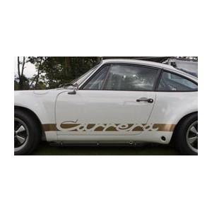 https://www.creative-vinyl.com/1198-thickbox/porsche-911-carrera-side-stripe-graphics.jpg