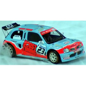 https://www.creative-vinyl.com/1219-thickbox/nissan-micra-rally-wrc-graphics-kit.jpg