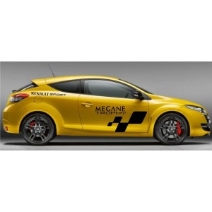 https://www.creative-vinyl.com/1224-thickbox/renault-megane-trophy-cup-2011-full-rally-graphics-kit.jpg
