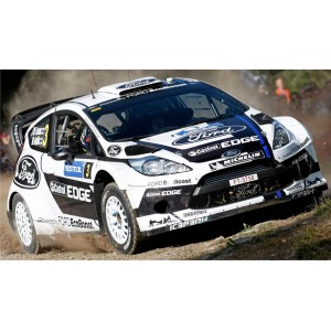 https://www.creative-vinyl.com/1226-thickbox/ford-fiesta-2012-full-rally-finland-graphics-kit.jpg