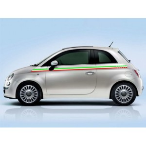 https://www.creative-vinyl.com/1285-thickbox/fiat-500-italian-stripes-full-kit.jpg