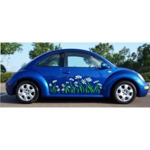 https://www.creative-vinyl.com/1288-thickbox/vw-beetle-mibo-taking-flight-full-graphics-kit.jpg