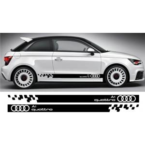 https://www.creative-vinyl.com/1294-thickbox/audi-a1-side-stripe-style-5.jpg