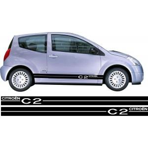 https://www.creative-vinyl.com/1304-thickbox/citroen-c2-side-stripes-style-7.jpg