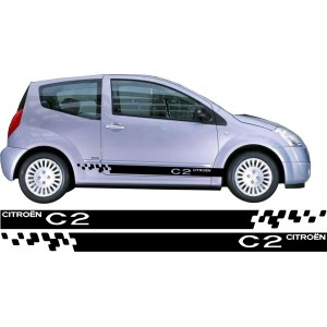 https://www.creative-vinyl.com/1306-thickbox/citroen-c2-side-stripes-style-9.jpg