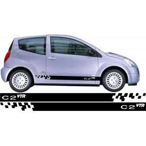 https://www.creative-vinyl.com/1312-thickbox/citroen-c2-side-stripes-style-15.jpg