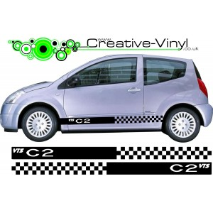 https://www.creative-vinyl.com/1313-thickbox/citroen-c2-side-stripes-style-16.jpg