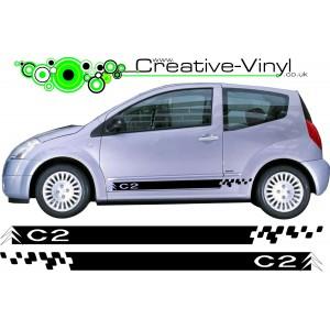 https://www.creative-vinyl.com/1318-thickbox/citroen-c2-side-stripes-style-21.jpg