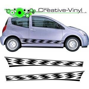 https://www.creative-vinyl.com/1321-thickbox/citroen-c2-side-stripes-style-24.jpg