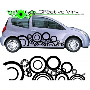 https://www.creative-vinyl.com/1322-thickbox/citroen-c2-side-stripes-style-25.jpg