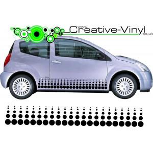 https://www.creative-vinyl.com/1323-thickbox/citroen-c2-side-stripes-style-26.jpg