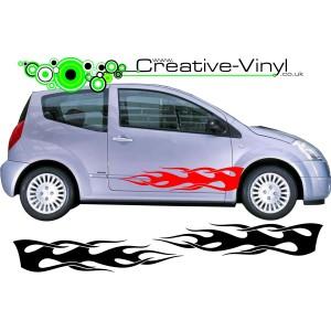 https://www.creative-vinyl.com/1324-thickbox/citroen-c2-side-stripes-style-27.jpg