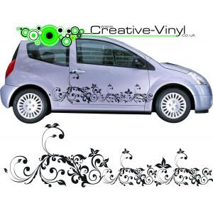 https://www.creative-vinyl.com/1325-thickbox/citroen-c2-side-stripes-style-28.jpg