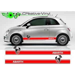 https://www.creative-vinyl.com/1328-thickbox/fiat-500-abarth-stripes-style-1.jpg