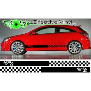 https://www.creative-vinyl.com/1332-thickbox/astra-side-stripes-style-2.jpg