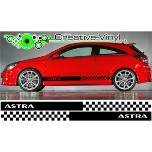 https://www.creative-vinyl.com/1335-thickbox/astra-side-stripes-style-5.jpg