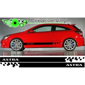 https://www.creative-vinyl.com/1336-thickbox/astra-side-stripes-style-6.jpg