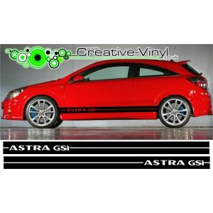 https://www.creative-vinyl.com/1340-thickbox/astra-gsi-side-stripes-style-10.jpg