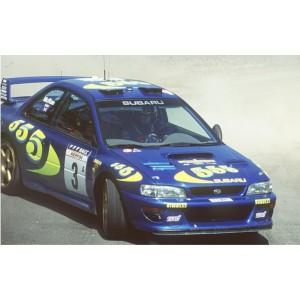 https://www.creative-vinyl.com/1350-thickbox/subaru-impreza-555-1998-rally-wrc-rally-graphics-kit.jpg