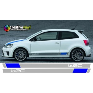https://www.creative-vinyl.com/1355-thickbox/volkswagen-polo-r-wrc-side-stripes.jpg