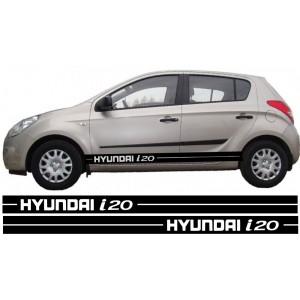 https://www.creative-vinyl.com/1374-thickbox/hyundai-i20-side-stripe-style-7.jpg