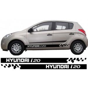 https://www.creative-vinyl.com/1376-thickbox/hyundai-i20-side-stripe-style-9.jpg