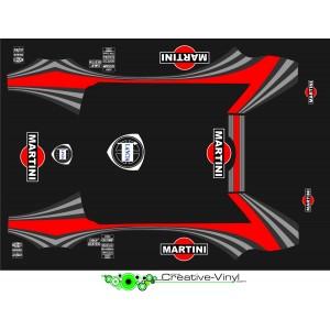 https://www.creative-vinyl.com/1380-thickbox/lancia-delta-martini-wrc-full-graphics-kit.jpg