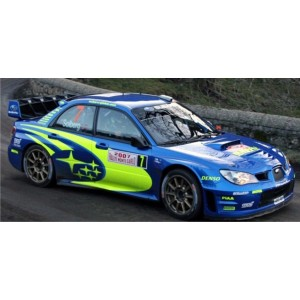 https://www.creative-vinyl.com/1384-thickbox/subaru-impreza-2007-rally-wrc-rally-graphics-kit.jpg