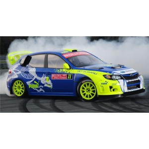 https://www.creative-vinyl.com/1385-thickbox/subaru-impreza-2012-puma-rally-cross-kit.jpg