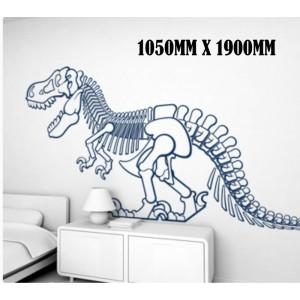 https://www.creative-vinyl.com/1437-thickbox/spiral-wall-clock.jpg