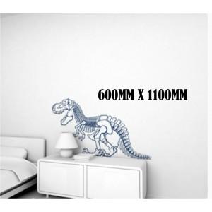 https://www.creative-vinyl.com/1438-thickbox/spiral-wall-clock.jpg