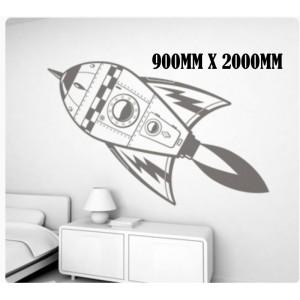 https://www.creative-vinyl.com/1439-thickbox/spiral-wall-clock.jpg