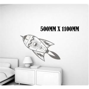 https://www.creative-vinyl.com/1442-thickbox/spiral-wall-clock.jpg