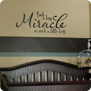 https://www.creative-vinyl.com/1445-thickbox/spiral-wall-clock.jpg