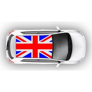 https://www.creative-vinyl.com/1482-thickbox/colour-union-jack-roof-wrap-universal.jpg
