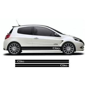 https://www.creative-vinyl.com/1483-thickbox/renault-clio-side-stripe-1.jpg